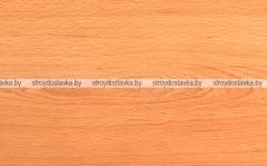 "Ламинат KRONOSPAN ""Komfort Twin Click"" Бук Flandern 9210"
