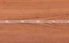 "Ламинат KRONOSPAN ""Komfort Twin Click"" Вишня Numidia 9446"