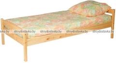 Кровать Каллебед МД 220-01 (900х2000)