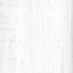 Ламинат Kronostar 3168 Пино Леванте