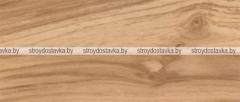 Ламинат KRONOTEX SMART D2458 Трентино Яблоко