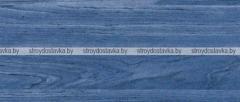 Ламинат KRONOTEX DYNAMIC D1472 Ольха Голубая