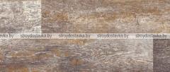Ламинат KRONOTEX DYNAMIC D2781 Дуб Винтаж