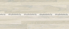 Ламинат KRONOTEX DYNAMIC D2961 Дуб Прекрасный