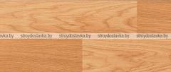 Ламинат KRONOTEX DYNAMIC D644 Дуб Натуральный