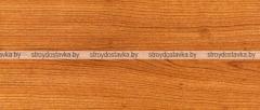 Ламинат KRONOTEX DYNAMIC D1372 Вишня Атласская