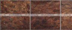 Ламинат KRONOTEX Mega D2826 Кенберра