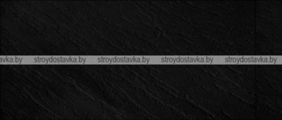 Ламинат KRONOTEX Mega D2828 Стратос Антрацид