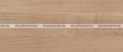 Ламинат KRONOTEX Exquisit D2236 Кофейное Дерево