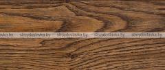 Ламинат KRONOTEX Amazone D2461 Дуб Кембридж