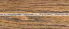 Ламинат KRONOTEX Amazone D2914 Дуб Перигорд