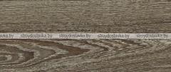 Ламинат KRONOTEX Mammut D2462 Дуб Барик