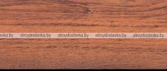 Ламинат KRONOTEX Mammut D2443 Тиковое дерево Классическое