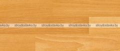 Ламинат KRONOTEX Robusto D1404 Бук Констанц