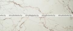 Ламинат KRONOTEX Colorado Glamour marble D2921 Каррара мраморный