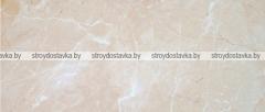Ламинат KRONOTEX Colorado Glamour marble D2911 Боттичино классический светлый