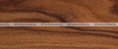 Ламинат KRONOTEX Colorado Glamour wood grain D2918 Каньон морадилло