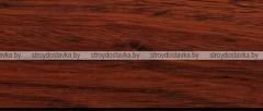 Ламинат KRONOTEX Ocean D2444 Brazilan Cherry