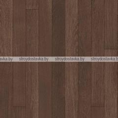 Ламинат QUICK-STEP дуб французкий серый лакированный Linesse