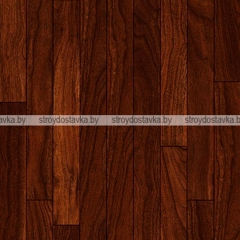 Ламинат QUICK-STEP Орех темный лакированный Linesse