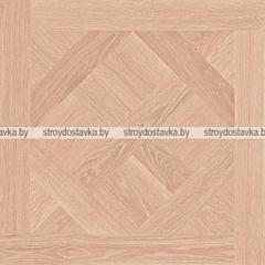 Ламинат QUICK-STEP версаль белый промасленный Arte