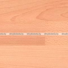 Ламинат KRONOSTAR Prime Line evolution D1420 Бук Саксонский