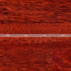 Ламинат KRONOSTAR Premier Evolution D1460 Мербау Бразил