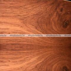 Ламинат KRONOSTAR Imperial Evolution D2424 дуб благородный