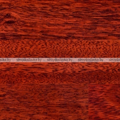 Ламинат KRONOSTAR Imperial Evolution D1460 Мербау Бразил