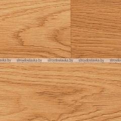Ламинат KRONOSTAR Superior Evolution D644 Дуб Натуральный