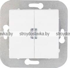 Механизм выключателя УЮТ C110-557