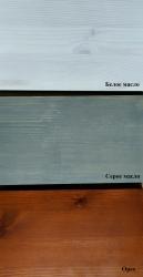 """Кровать двуспальная """"Сантино Л"""" МД 601 (1600х2000)"""