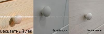 """Кровать """"Бодо"""" МД-656 (900х2000)"""