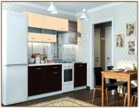 Кухня Корнелия Экстра 50