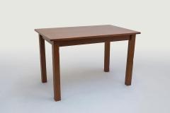 Стол обеденный КСТ-102 «Бали»